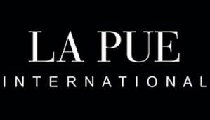 la-pue-international-logo