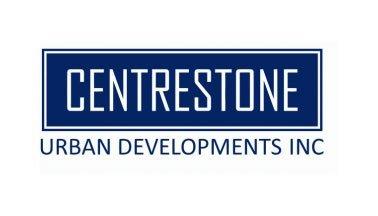 Centrestone-Urban-Developments-logo