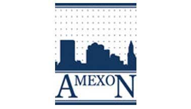 Amexon-Development logo