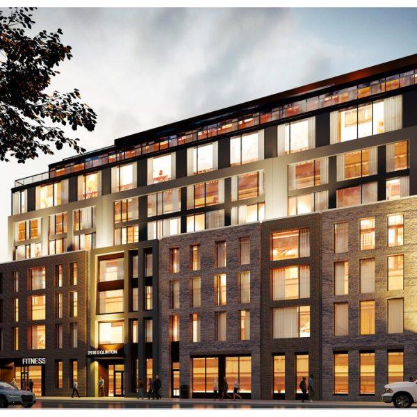 Castlefield Design District Condos picture 03