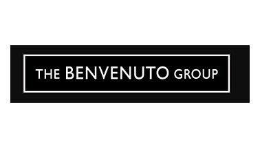 the-benvenuto-group-logo
