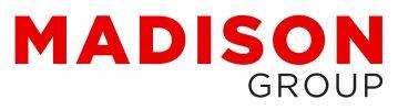 Madison_logo