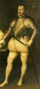 Cesare-Hercolani