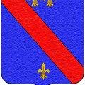 Pietro-del-monte