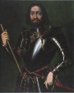 francesco-gonzaga-mantova
