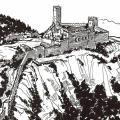 rocca-vecchia-di-Cesena
