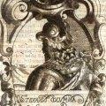 stefano-colonna
