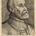 Cesare-da-Napoli
