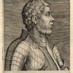 Guido-Rangoni