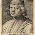 Virginio-Orsini