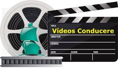 videos-conducere
