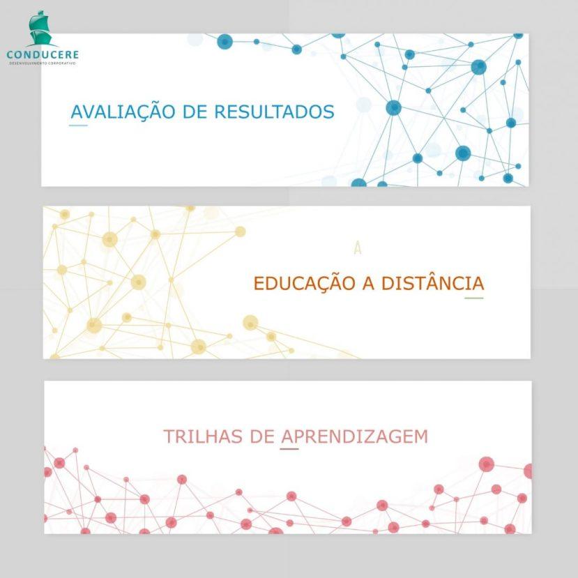 comparativo-entre-brasil-e-america-do-norte