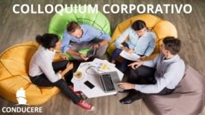 Colloqium Corporativo