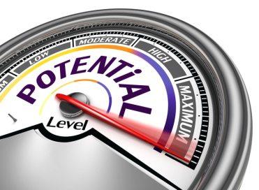 Identificar high potentials e desenvolvê-los