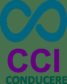 Confraria do Conhecimento e da Inovação - Conducere