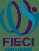 FIECI - Fórum de Inovação, Empresas e Cidades Inteligentes