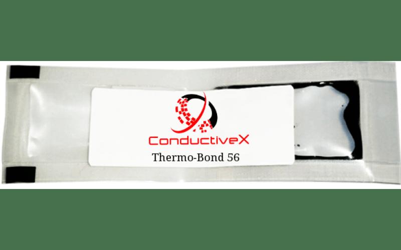 thermally conductive adhesive