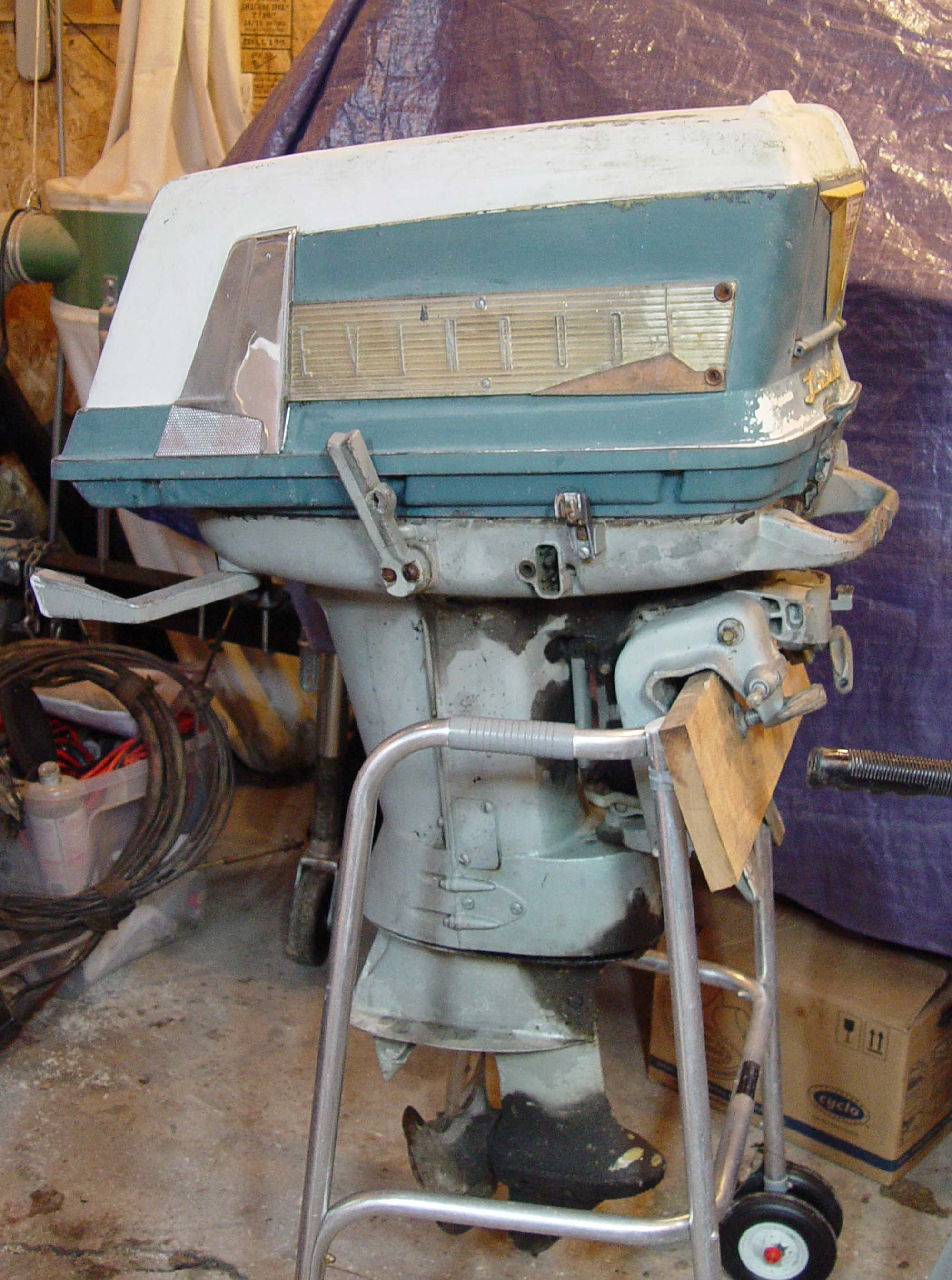 hight resolution of 1959 evinrude lark 35 hp external wiring plug diagram 53 35 hp evinrude wiring harness 1976 evinrude 35 hp wiring diagram