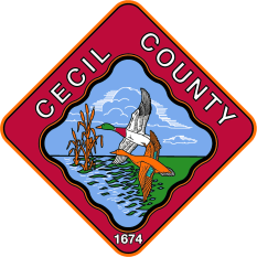 1198px-Seal_of_Cecil_County,_Maryland