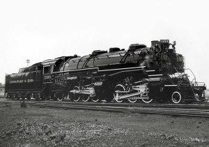 Fun Fact: Only Three Counties in Maryland No Longer Use Railroads. Do You Know Which Ones?