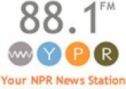 wypr145wordpress-e1274989504821