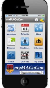 myMACoCon