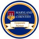 MACo Corporate Partner