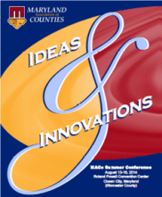 Brochure Cover - small