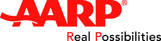 AARP to Fund Nearly $1.6 Million in Community Projects Nationwide