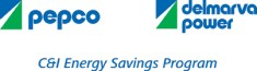 Pepco New Program logo v2