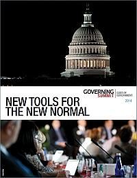 gov report