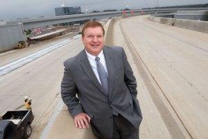 Pete Rahn, Courtesy of Governing.com