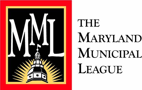 Hogan at MML High Notes: Jobs,  Infrastructure, Education