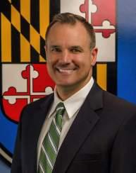 Mark Belton, Courtesy of SoMdNews.com
