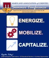 Registration Brochure Image