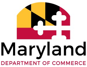 State Receives Federal Grant to Support Community Development Around Military Installations