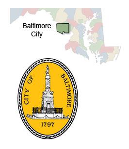 B'more City Resumes Bulk Trash, White Goods Collection