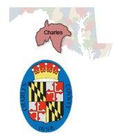 charles county