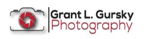 Gursky Photography