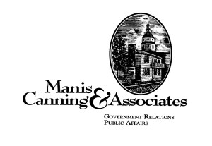 Record Conference Highlights with Manis Canning