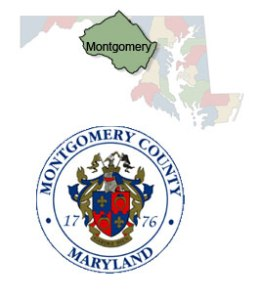 New Law Bolsters Economic Impact Analysis for Montgomery County Bills