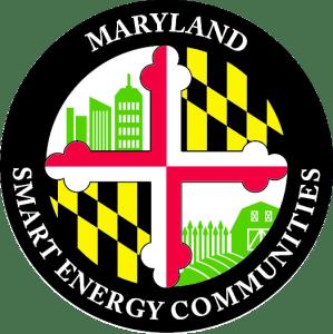 Maryland Smart Energy Communities FY 21 Applications Now Open