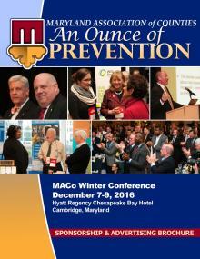 wc16-sponsorship-brochure-cover