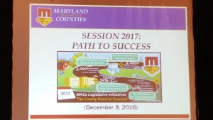 2016-maco-winter-conference-session-2017-path-to-success-photo-1