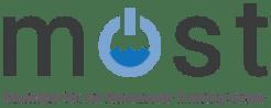 most-municipal-on-line-stormwater-training-center-logo