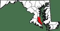 200px-Map_of_Maryland_highlighting_Calvert_County.svg