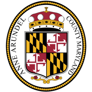 Anne Arundel Names New Budget Officer