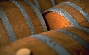 barrels-1080x675