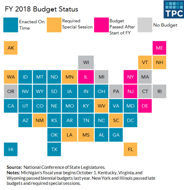 state_budget_july_0