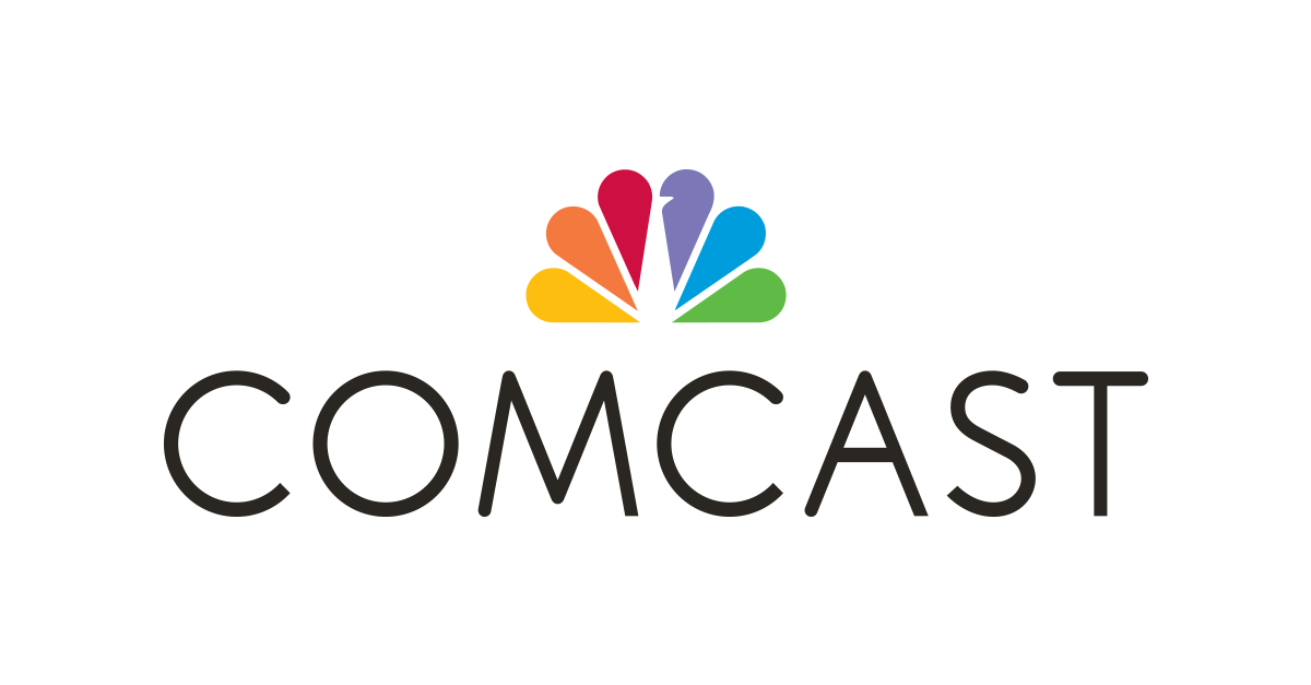 Comcast Extends Free Public WiFi Access  for the Remainder of 2020